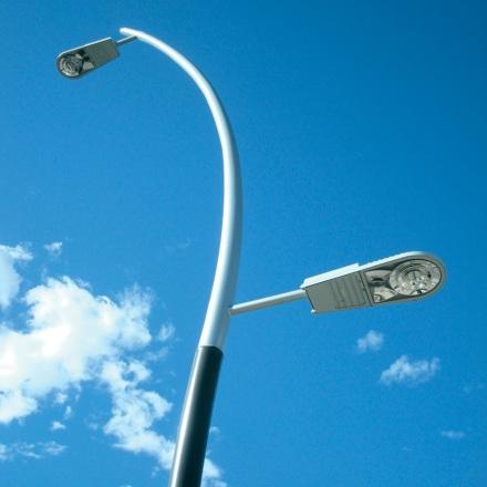 IDM establece nueva fecha de apertura de licitación para suministro de luminarias